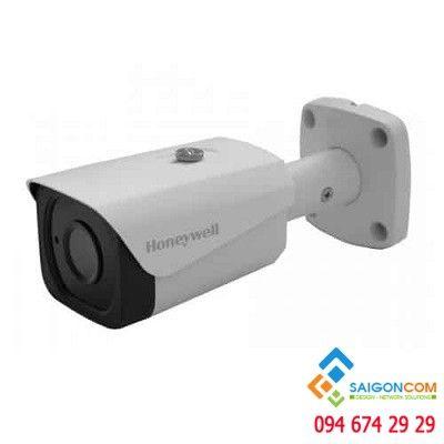 Camera IP HBW2PR1 độ phân giải 2.0MP