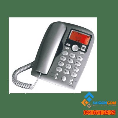 Điện thoại bàn hiên thị số NIPPON NP-1402
