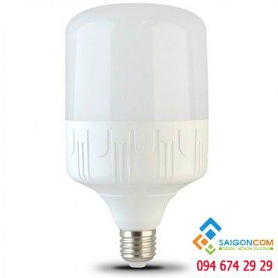 Đèn led búp trụ AKT L2950 - 50W