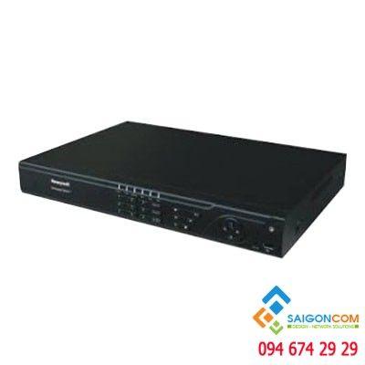 Đầu ghi HDTVI 16 kênh HIKVISION DS-7216HGHI-K2