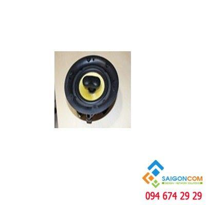Hệ thống âm thanh loa âm trần  6.5