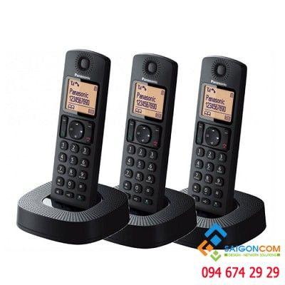 Điện thoại Panasonic KX-TGC313