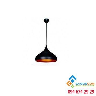 Đèn thả led trang trí - DT01
