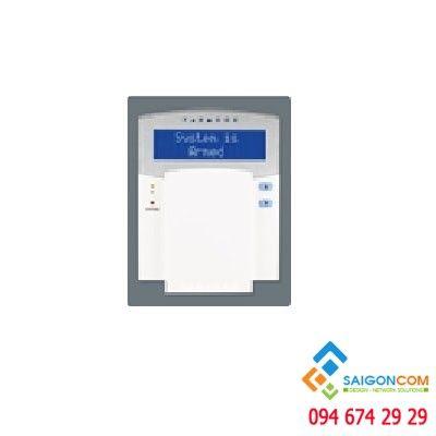 Bàn Phím LCD Tương Thich với  EVO48 and EVO192