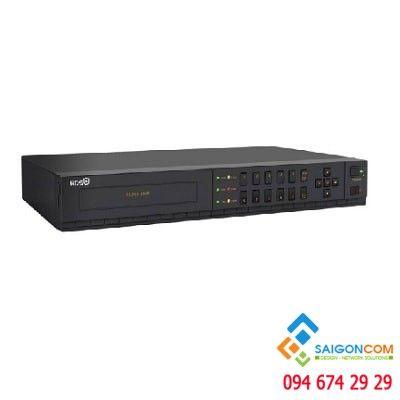 Đầu ghi hình 8CH 720P (AHD/TVI/CVI/960H)