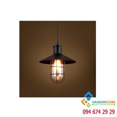 Đèn thả led trang trí - DT32B