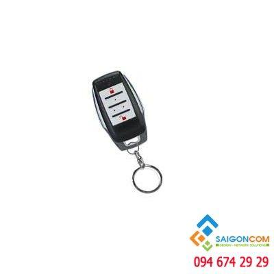 Remote điều khiển ,tương thích với bộ nhận RTX3