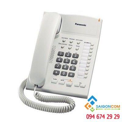 Điện thoại để bàn Panasonic KX-TS 820