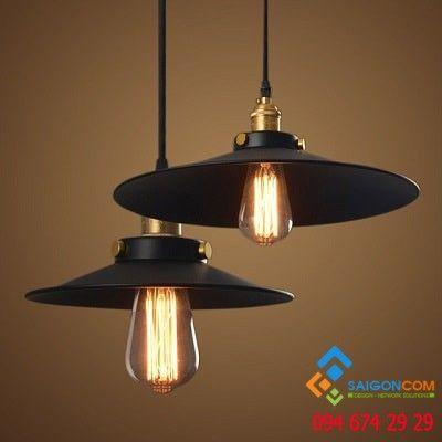 Đèn thả led trang trí - DT42A