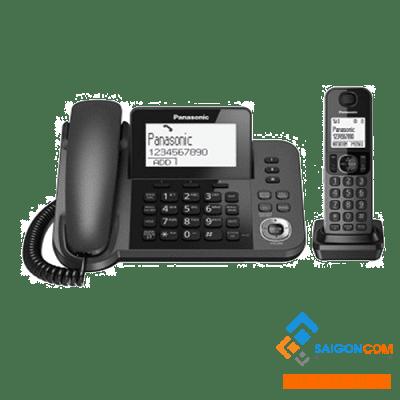 Điện thoại để bàn Panasonic KX-TGF320
