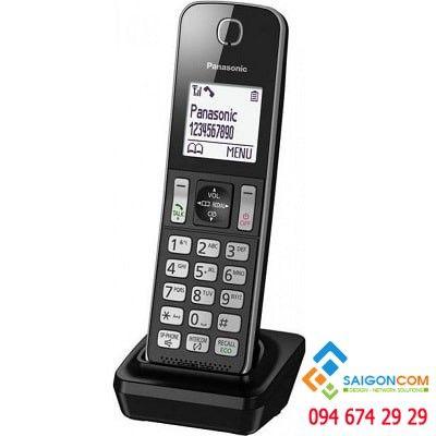 Điện thoại Panasonic KX-TGDA30