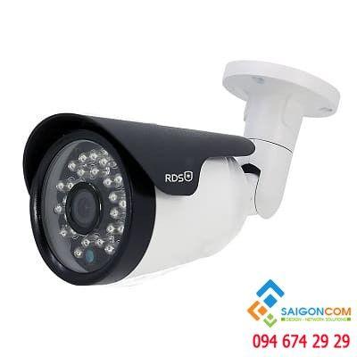 Camera RDS AHD HTR220-4i