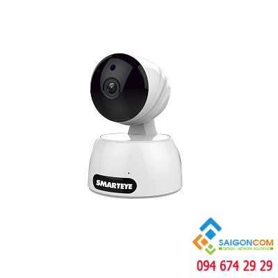 Camera RDS IP IPW829 -2MP