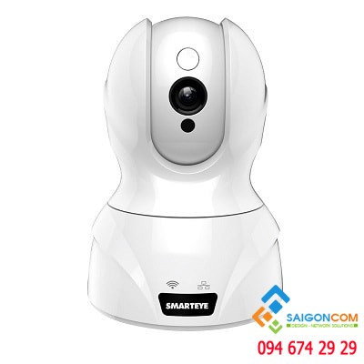 Camera RDS IP IPW601