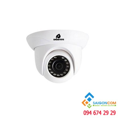 Camera RDS IP IP9501SE3-4MP