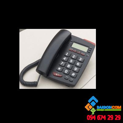 Điện thoại bàn hiên thị số NIPPON 1405
