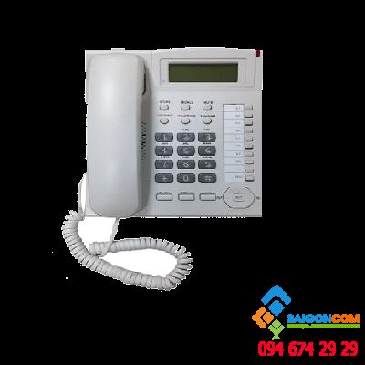 Điện thoại bàn hiên thị số NIPPON 1406