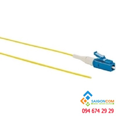 Fiber Pigtail NK OS2 LC to pigtail - 1m