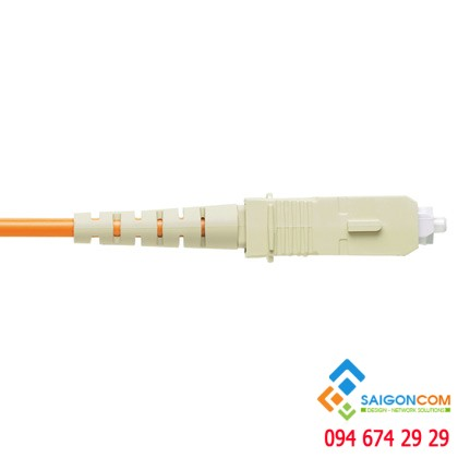 Fiber Pigtail NK OS2 SC to pigtail - 2m