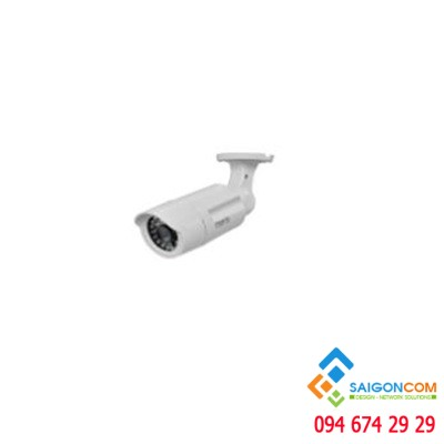 Camera Pravis Full HD-TVI dạng Mini-Bullet (Outdoor) 2.3MP
