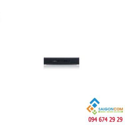 Đầu ghi hình dòng Hybrid 1080p  04 kênh Pravis TVI & AHD & CVI & 960H (chưa bao gồm ổ cứng)