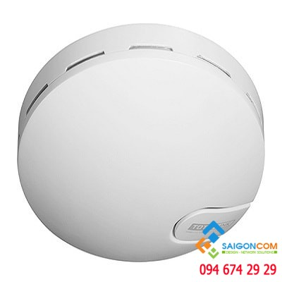 Wiffi PoE High Power Access Point của ToToLink.