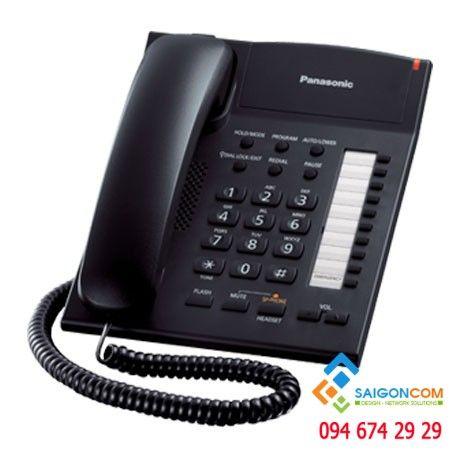 Điện thoại để bàn Panasonnic KX-TS 840