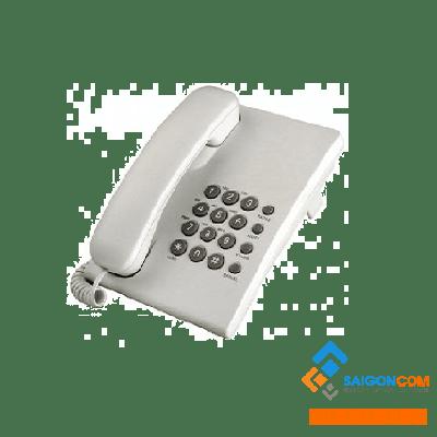 Điện thoại bàn NIPPON 1202