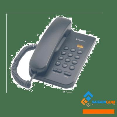 Điện thoại bàn NIPPON 1201