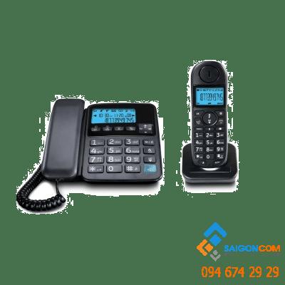 Điện thoại bàn UNIDEN AT4501