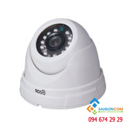 Camera RDS AHD HTH110