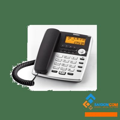 Điện thoại bàn hiên thị số AS-7401