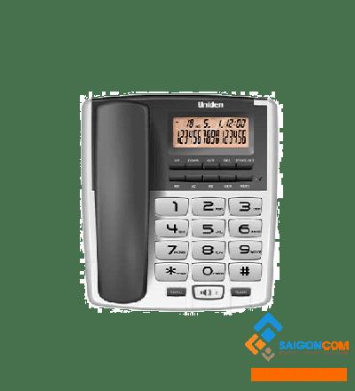 Điện thoại bàn hiên thị số AS-7402