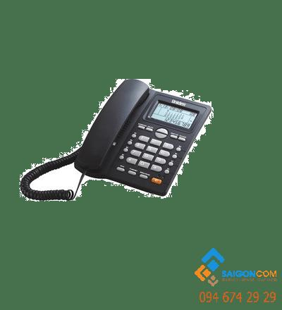 Điện thoại bàn hiên thị số AS-7412