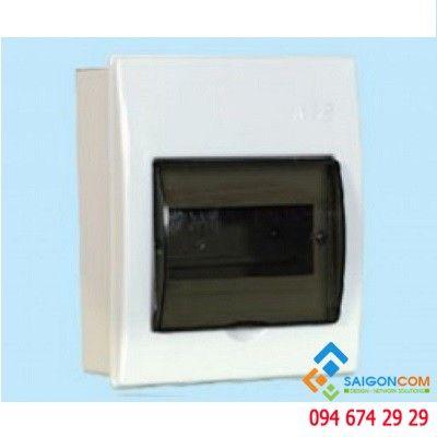 Tủ điện âm tường MPE T15-T20