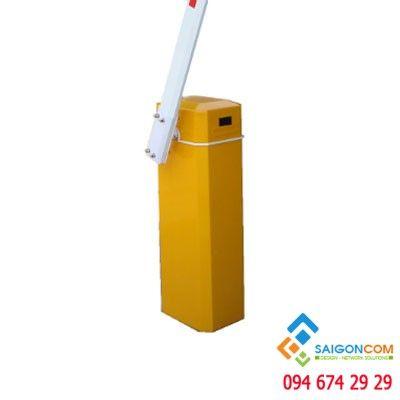 Barie Tự động tốc độ 3S cần thẳng 4m