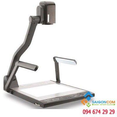 Máy chiếu vật thể 3D HiteVision TVD 041 Zoom Optical 12X, Digital 10X Camera 5 MP