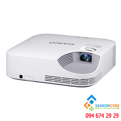 Máy chiếu SONY VPL-EX435 dòng sản phẩm cao cấp