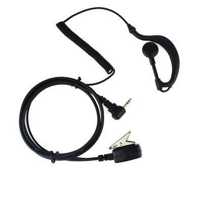 Tai nghe dùng cho bộ đàm SMP110