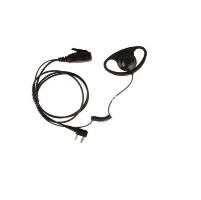 Tai nghe dùng cho bộ đàm SMP111