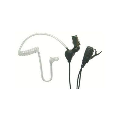 Tai nghe ống hơi dùng cho bộ đàm SMP112