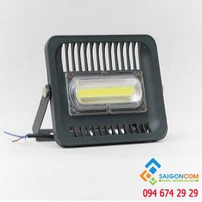 Đèn pha kiểu mới M50 - 50W