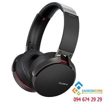 Teacher headset and student headset Wireless