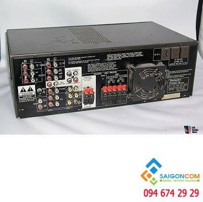 Bộ chuyển đổi tín hiệu AV 600  AVControl