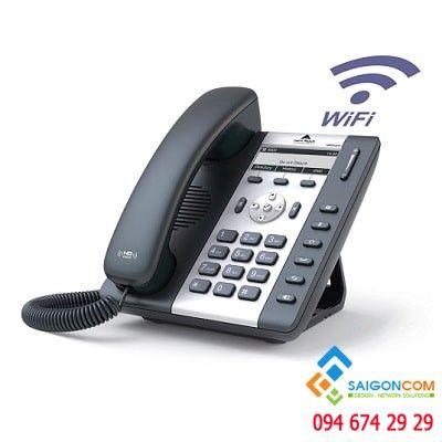 Điện thoại IP WIFI NRP2000/W