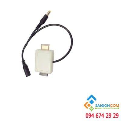 Thiết bị bảo vệ chống quá áp, chống sốc tĩnh điện cho cổng HDMI