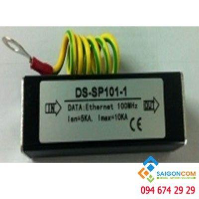 Thiết bị chống sét chuyên dùng cho camera IP
