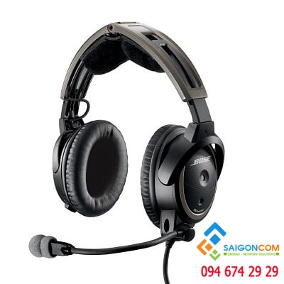 Teacher headset and student headset