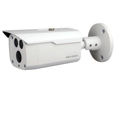 Camera ngoài trời  KX2003C4 2.0MP
