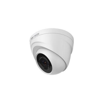 Camera trong nhà  KX-2012C4 2.0MP